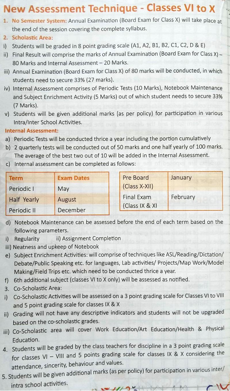 BUDHA DAL PUBLIC SCHOOL PATIALA